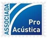 Pro Acústica
