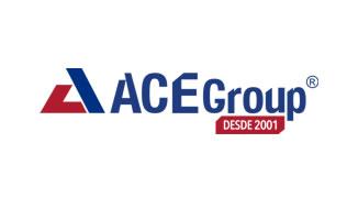 Acegroup